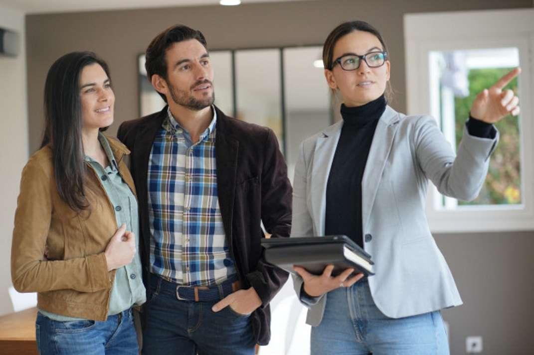 agente-inmobiliario-getafe